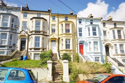 1 bedroom flat for sale - Clyde Road, St. Leonards-on-sea, East Sussex