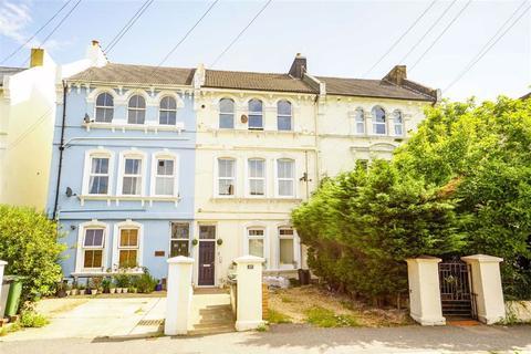 2 bedroom flat for sale - Bohemia Road, St. Leonards-on-sea, East Sussex