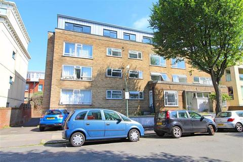 2 bedroom apartment for sale - Amber Court, Hove