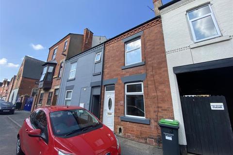 3 bedroom house to rent - Carlingford Road, Hucknall, Nottingham