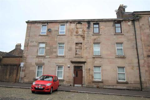 2 bedroom flat for sale - Kelly Street, Greenock