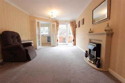 1 bedroom retirement property to rent - Winchmore Hill Road, Winchmore Hill, London