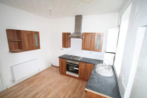 2 bedroom terraced house for sale - Oswald Street, Hamer, Rochdale
