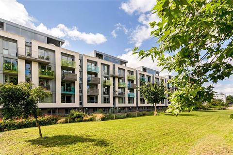 1 bedroom apartment for sale - Blackthorn Avenue, London, N7