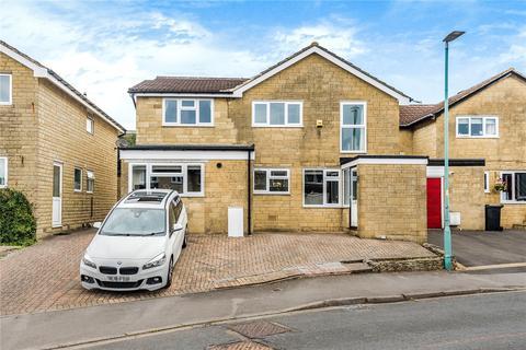 4 bedroom link detached house for sale - Cirencester, GL7