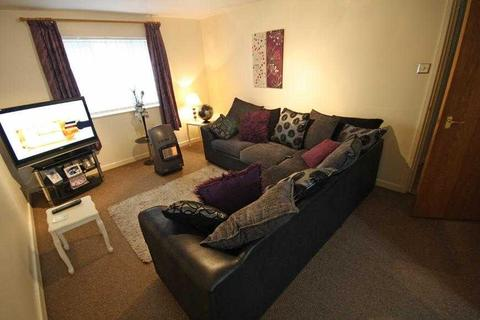 1 bedroom apartment to rent - St Clements Court, Sandy Lane, Rochdale