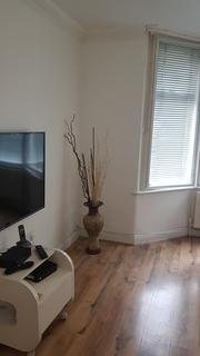1 bedroom flat to rent - ECLISPE ROAD, EASTHAM, NEWHAM E13