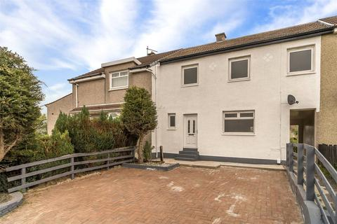 3 bedroom terraced house for sale - Glenburn Avenue, Newarthill, Motherwell, North Lanarkshire, ML1