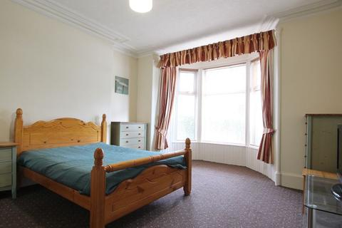 1 bedroom ground floor flat to rent - 237 Victoria Road, Aberdeen AB11 9NQ