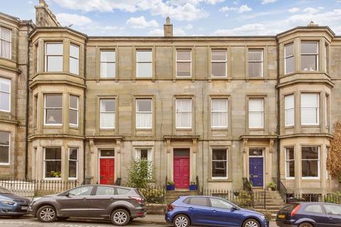 4 bedroom flat for sale - 56/4 Leamington Terrace, Bruntsfield, Edinburgh, EH10 4JL