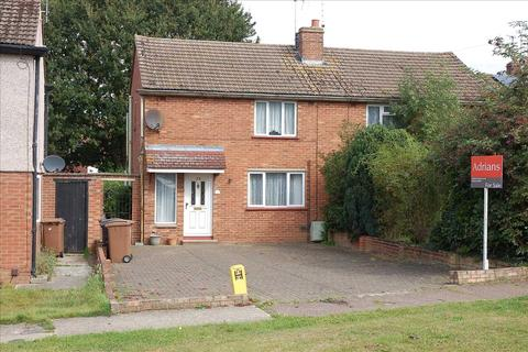 3 bedroom semi-detached house for sale - Cotswold Crescent, Chelmsford