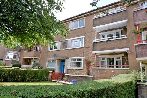 2 bedroom flat for sale - Kelburn Street, Barrhead G78