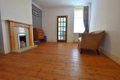 3 bedroom apartment for sale - Fenham