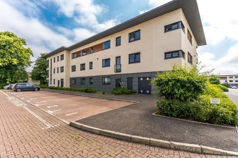 3 bedroom flat for sale - 3 (Flat 8) Burnbrae Place, Edinburgh EH12 8AR