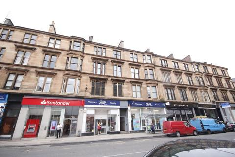2 bedroom flat for sale - 1/2 279 Byres Road, Hillhead, Glasgow, G12 8TL