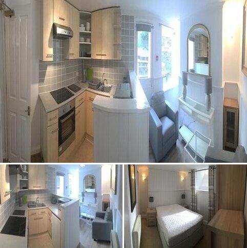 1 bedroom flat to rent - Alexander Park, Redland, Bristol BS6