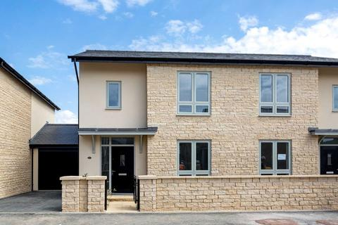3 bedroom house to rent - Beckford Drive