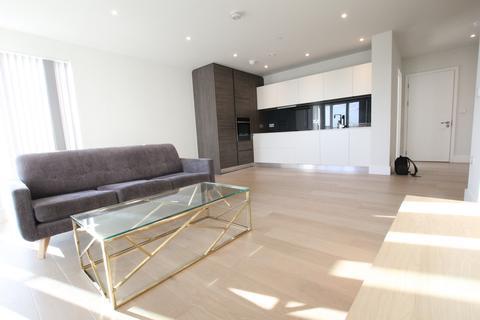 2 bedroom apartment to rent - Cottam House, Kidbrooke Road, Kidbrooke Village, SE3