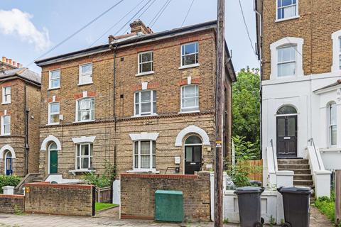 1 bedroom flat for sale - Wynell Road, London SE23