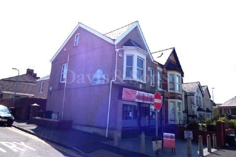 Office to rent - Caerleon Road, Newport, Gwent. NP19 7GS