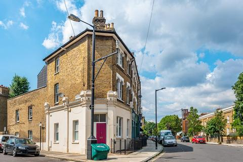 2 bedroom flat for sale - Denmark Road, Camberwell