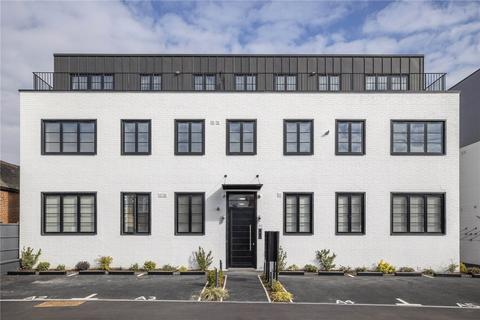 1 bedroom apartment for sale - Maybank Road, London, E18