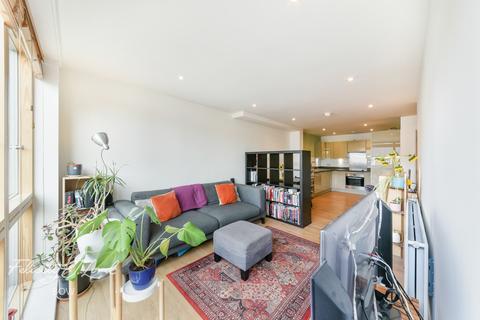 2 bedroom flat for sale - Violet Road, London E3 3XE