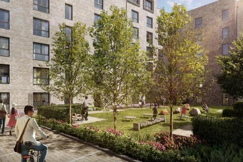 1 bedroom apartment for sale - Plot 330, Turner House at Feature 17, Wood Street Walthamstow E17