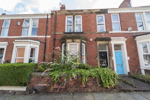 5 bedroom house for sale - Ripon Gardens, Newcastle Upon Tyne
