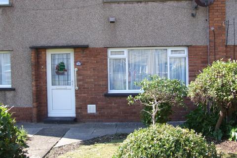 2 bedroom flat for sale - 10 Abbeyville Court, Sandfields, Port Talbot