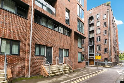 2 bedroom apartment for sale - 5.8% Yield - 2 Bed Apt in Liverpool Baltic Triangle
