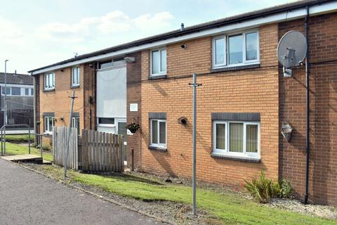 1 bedroom apartment for sale - Fall Spring Gardens, Holywell Green, Halifax HX4