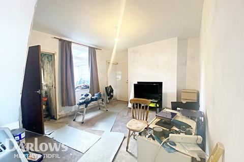 3 bedroom end of terrace house for sale - Mansfield Terrace, Merthyr Tydfil