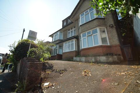 6 bedroom detached house for sale - Maxwell Road - Bournemouth