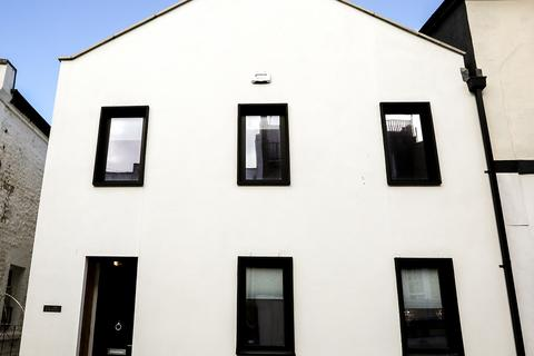 5 bedroom semi-detached house to rent - Rock Grove, Brighton BN2