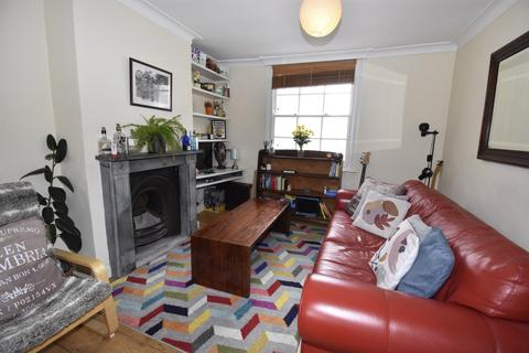 3 bedroom house to rent - Vanbrugh Hill, Greenwich, SE10