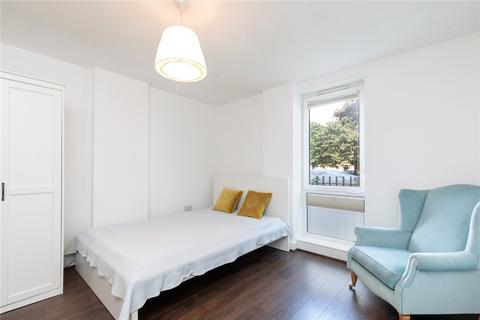 1 bedroom apartment for sale - Durant Street, London, E2