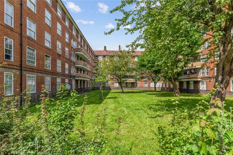 2 bedroom apartment for sale - Twyford House, Highbury, N5