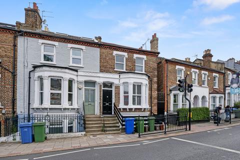 1 bedroom flat for sale - Lordship Lane,  London, SE22