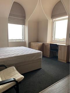 Studio to rent - Grosvenor Road, Dundee, DD2