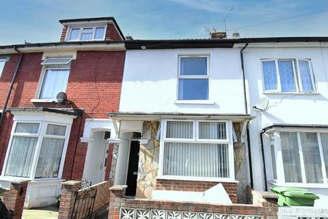 5 bedroom terraced house to rent - Drummond Road Portsmouth PO1