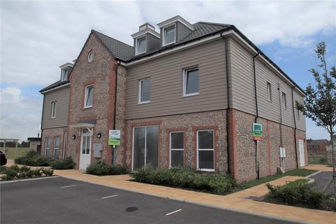 2 bedroom apartment for sale - Benjamin Gray Drive, Littlehampton, BN17