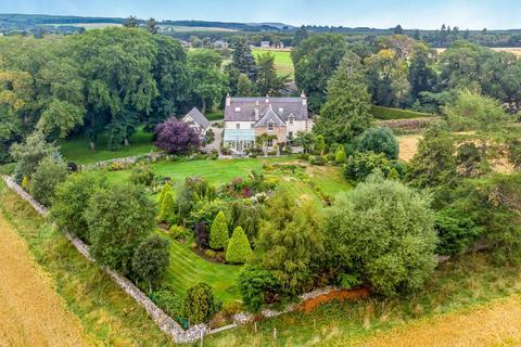 5 bedroom detached house for sale - Dornoch, Sutherland