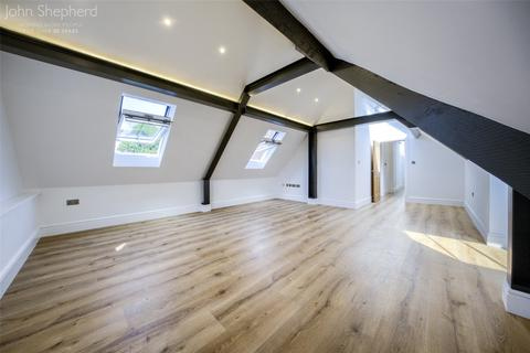 2 bedroom apartment for sale - North Avenue, Coventry, CV2