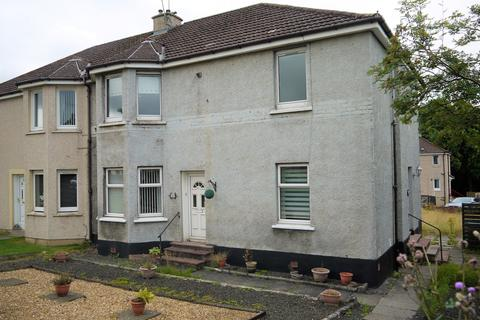 2 bedroom flat for sale - Merry Street,  Motherwell, ML1