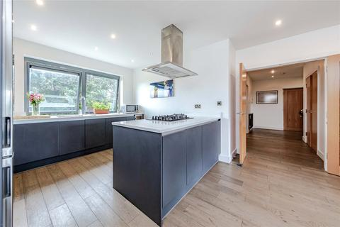 2 bedroom apartment for sale - Manor Gardens, London, N7