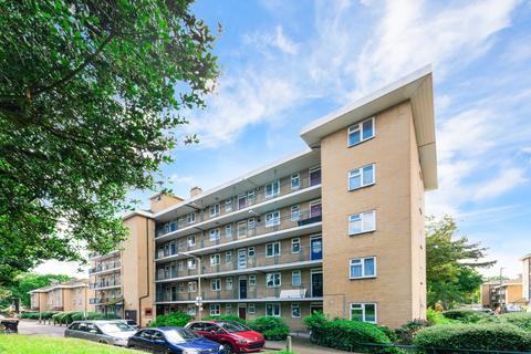 2 bedroom flat for sale - LONDON, SW19