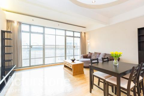 2 bedroom apartment for sale - Gee Street, Clerkenwell, EC1V
