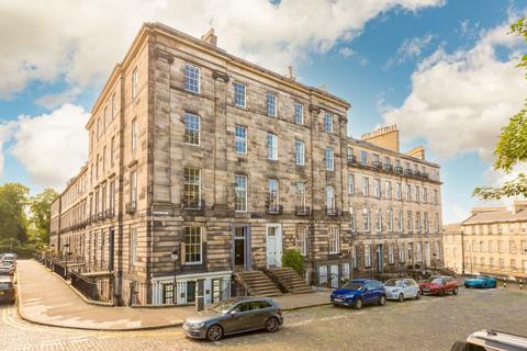 3 bedroom flat for sale - 48/6 India Street, Edinburgh, EH3 6HD