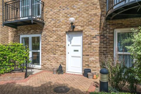 1 bedroom apartment for sale - Westminster Court, Melville Place, Essex Road, Islington, N1